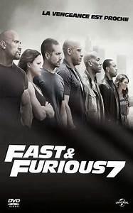Fast And Furious Affiche : fast and furious 7 2015 de james wan par flow la pellicule brule ~ Medecine-chirurgie-esthetiques.com Avis de Voitures