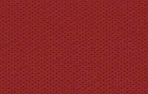 texture pattern - Pesquisa Google | Texturas | Pinterest ...