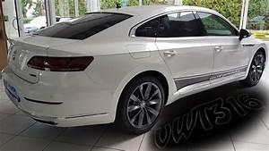 Volkswagen Arteon Elegance : volkswagen arteon elegance interieur ambientebleuchtung 3farbig dekoreinlagen silver birch ~ Accommodationitalianriviera.info Avis de Voitures
