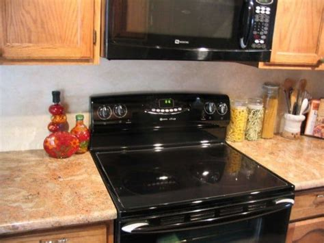 buying guide  kitchen induction cooktops wearefound