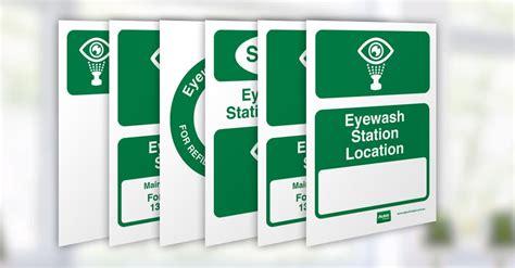 Eyewash log sheet editable template printable : Eyewash Log Sheet Editable Template Printable / Ntse Claim Bill Fill Out And Sign Printable Pdf ...