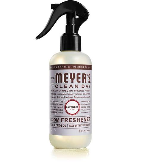 Lavender Room Freshener  Mrs Meyer's. Mosaic Mirror Wall Decor. White Decor. Graduation Decoration Ideas. Room Decor For Teens