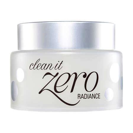 harga banila co clean it zero radiance murah indonesia