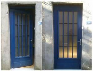 Bien porte d entree avec fenetre double vitrage pvc 44 for Porte fenetre double vitrage pvc