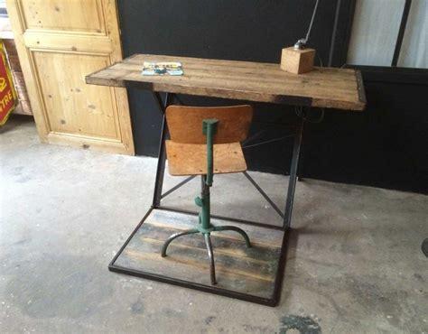 plateau bureau bois plateau bureau bois bureau ou table de cuisine en bois