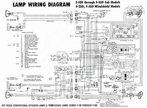 Freightliner Brake Light Wiring Diagram