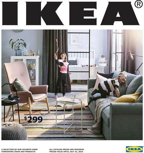 catalogue ikea 2018 ikea catalog 2019 sofas storage ls and more