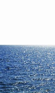 sea Image by Transparent (HerZnaet)