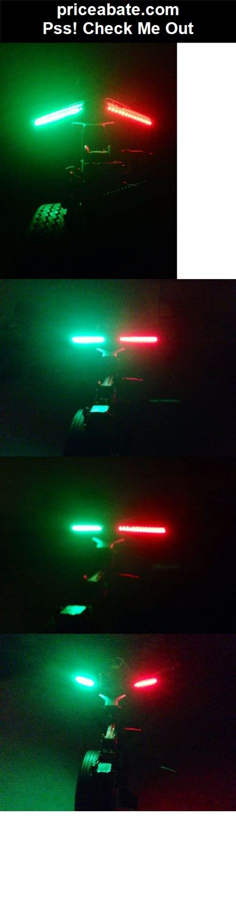 Navigation Lights For Jon Boat by Get 20 Jon Boat Ideas On Without Signing Up