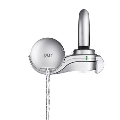 best under water filtration system reviews pur fm 9100b faucet mount filter review best water