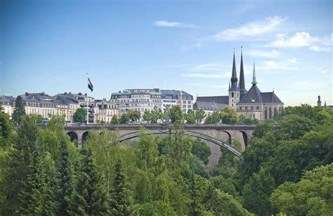 bureau de change luxembourg nyt quot europe must plan for juggernaut quot such as quot lie back