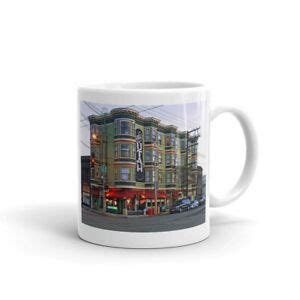 Alibaba.com offers a wide variety of custom coffee mugs and funny coffee mugs sold by certified suppliers, manufacturers and wholesalers. The Hotel Utah Coffee Mug San Francisco South of Market ...