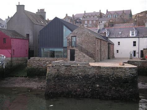 Pier Arts Centre by Pier Arts Centre Wikipedia