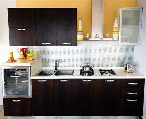 Kitchen Remarkable Simple Kitchen Cabinet Designs Simple