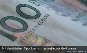 Tipps Zum Geld Sparen : 15 ausgekl gelte tipps zum geld sparen in schweden ~ Lizthompson.info Haus und Dekorationen