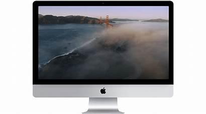 Screensaver Mac Animated Apple Aerial Screensavers Hypnotic