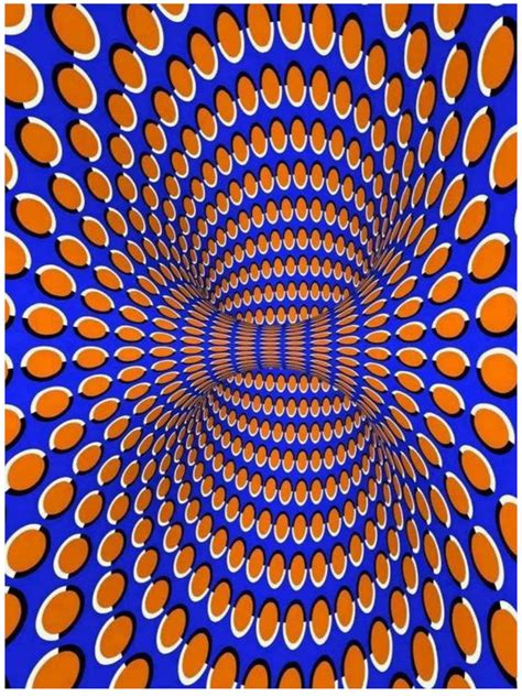 optical illusion  wallpaper gallery