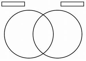 Worksheet  Triple Venn Diagram Worksheet  Worksheet Fun Worksheet Study Site