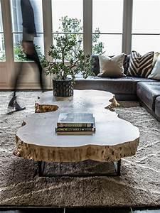 Photos hgtv for Outdoor trunk coffee table