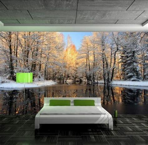 d馗oration chambre nature papier peint nature pour chambre 192911 gt gt emihem com la meilleure conceptiond 39 inspiration pour votre maison et votre ameublement