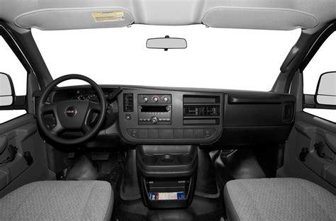 automotive repair manual 2009 gmc savana 2500 interior lighting 2014 gmc savana 2500 price photos reviews features