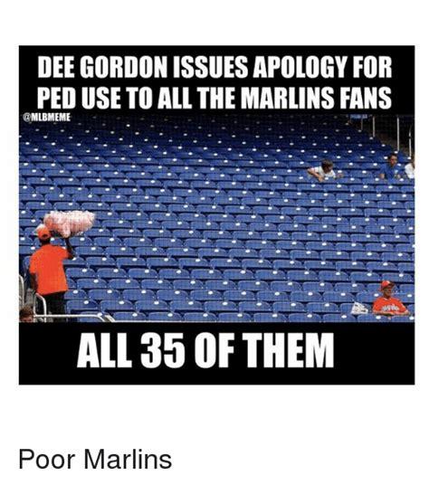 Dee Gordon Meme - funny dee gordon memes of 2016 on sizzle mlb