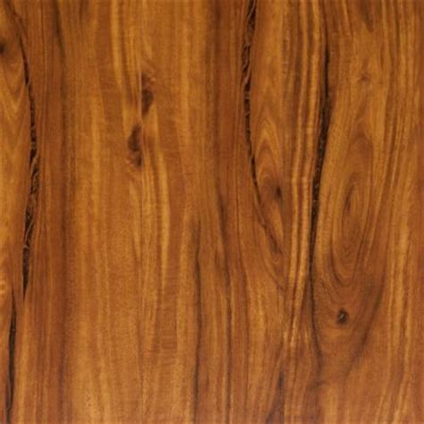 vinyl plank flooring emissions with a lifetime residential 10 year commercial warranty this 4mm amber acacia hand scraped