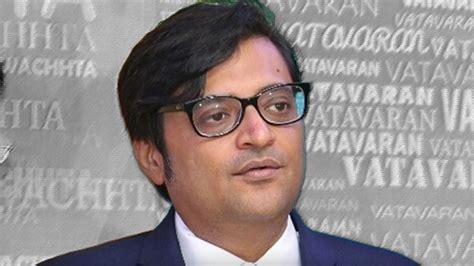 Arnab Goswami Bail: Who argued what before Supreme Court