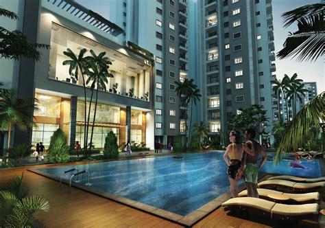 Purva 270 CV Raman Nagar, Bangalore | Floorplan, Price ...