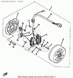 Delco Alternator Wiring Diagram 93081