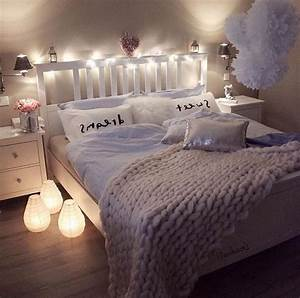 Best 25 Cozy Teen Bedroom Ideas On Pinterest Cozy Bedroom
