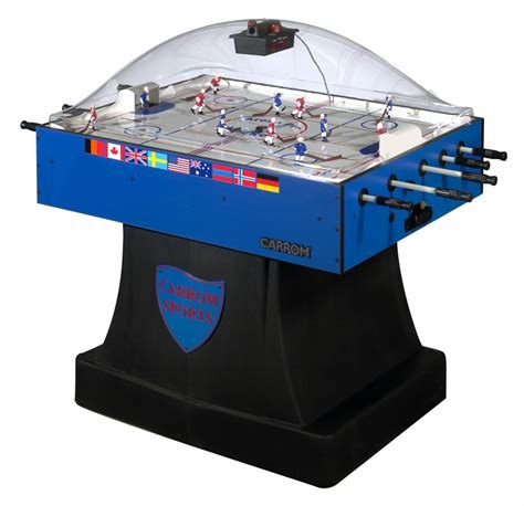 bubble boy hockey table for sale hockey dome table home design ideas and pictures