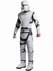 Star Wars Kostüm Herren : flametrooper kost m deluxe f r herren star wars episode 7 funidelia ~ Frokenaadalensverden.com Haus und Dekorationen