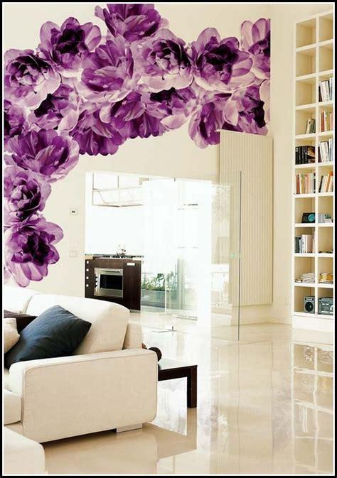 Schöne Tapeten Fürs Wohnzimmer Download Page Beste