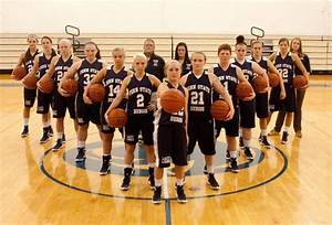 Penn State DuBois Lady Lions open the season with a win ...