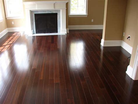 Applegate Wood Floors Blog July