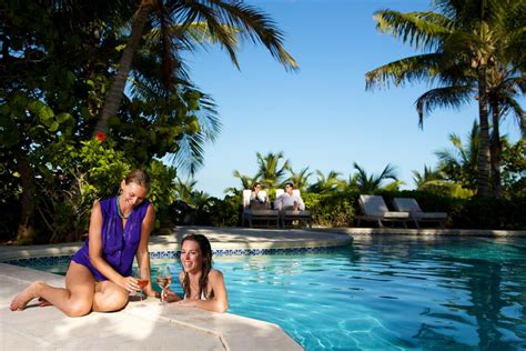 bahamas real estate  andros  sale id