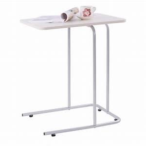 Beistelltisch Weiß Ikea : sofa beistelltisch ikea energiemakeovernop ~ Eleganceandgraceweddings.com Haus und Dekorationen