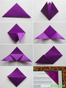 Was Kann Man Mit Servietten Basteln : 11 n tzliche helfer aus origami einfach selbst gemacht diy pinterest ~ Orissabook.com Haus und Dekorationen