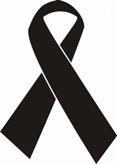Awareness Ribbon Cancer Clipart Vector Breast Clip