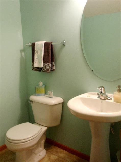 New Colors For Bathrooms by Menard Paint Colors Amazing Brown Color Maple Wood