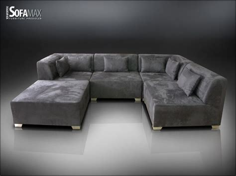 Suede Sofa by Pin By Homysofa On Bedroom Sofa In 2019 Suede Sofa