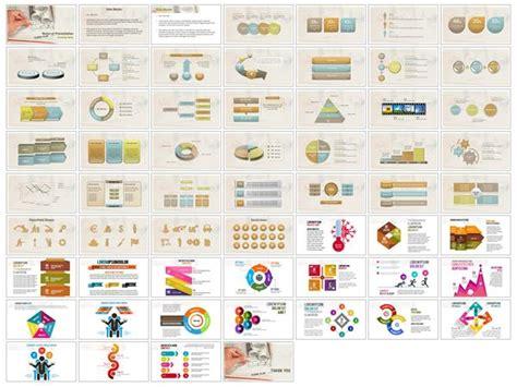 Floor Plan Template Powerpoint by Floor Plan Powerpoint Templates Floor Plan Powerpoint