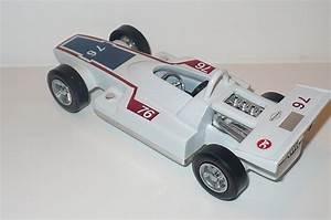 formula 5000 pinewood derby car pinewood derby pinewood With formula 1 pinewood derby car template