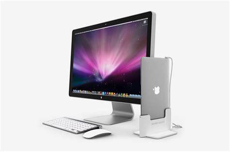 le henge dock est aussi disponible pour macbook air macgeneration