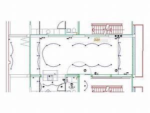 Drawing  U0026 Draughting Services  Cad Training  Cad Drawing
