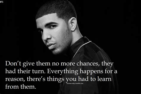Drake Quotes And Sayings Quotesgram. Deep Gothic Quotes. Birthday Quotes Ecards. Motivational Quotes Images. Quotes About Strength Bob Marley. Friendship Quotes Zen. Short Led Zeppelin Quotes. Short Quotes Tattoos. Adventure Quotes By Famous Authors