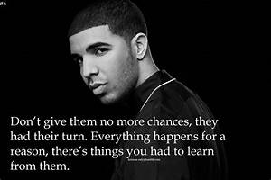 Drake Quotes And Sayings. QuotesGram