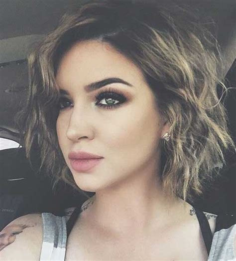 25 new short hair for 2015 2016 short hairstyles 2018 2019 most popular short hairstyles