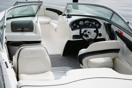 Boat Carpet Cleaning Service by 1 Autos Boats Rvs Cleaning Carpet Cleaning Indianapolis